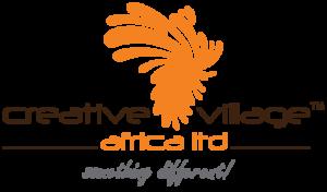 Creative Village Africa
